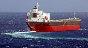 Rosyjska ropa wraca do Gdańska