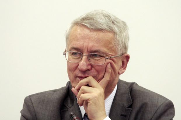 Dyrektor Polskiej Izby Przemysłu Chemicznego o oczekiwaniach wobec nowego rządu