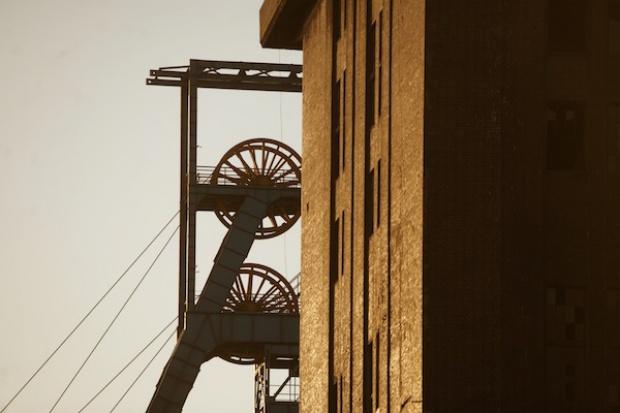 Kompania Węglowa wypłaciła Bytomiowi całość odszkodowania
