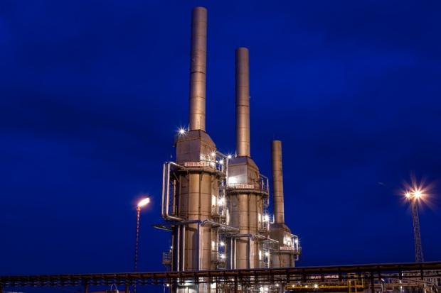 LPG - naturalny czy z rafinerii?