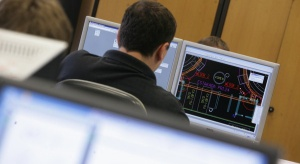 Po rozwiązania PLM sięgają firmy szukające szansy na globalną współpracę