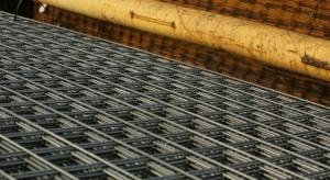 Dystrybutorzy stali o rynku: nie grozi nam kolejny kryzys