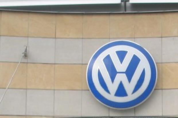 Sportowe zaangażowanie Volkswagen Poznań