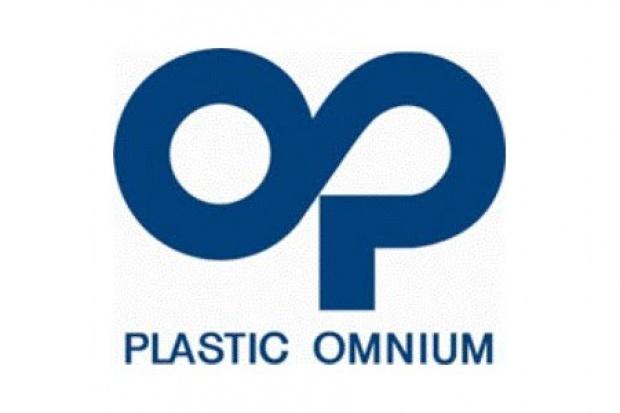 Plastic Omnium Przejmuje Plastal Poland Motoryzacja