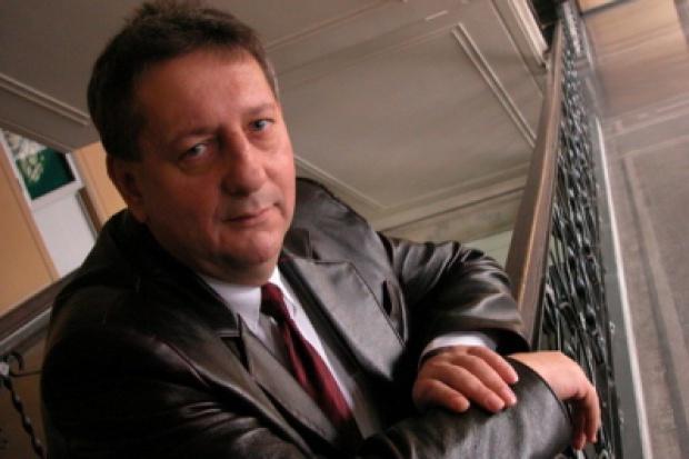 Wacław Czerkawski, ZZGwP: najwyższy czas porozmawiać o podwyżkach górniczych płac