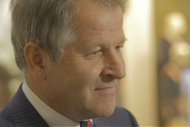 Immofinanz Group chce inwestować w Polsce