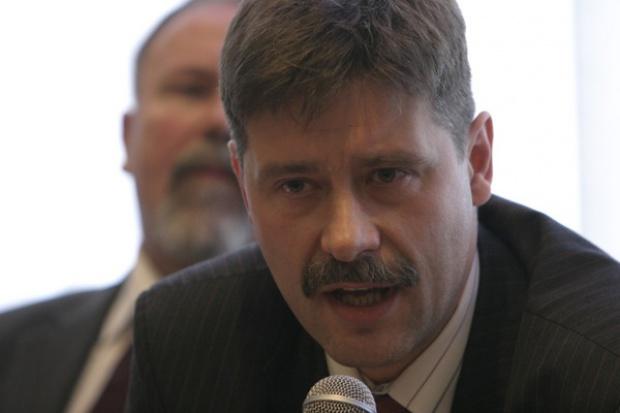 Prezes IGCP: nie widzę zagrożenia dla warszawskiego systemu ciepła