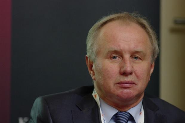 Jerzy Markowski: zalecałbym ostrożność prezesowi KHW