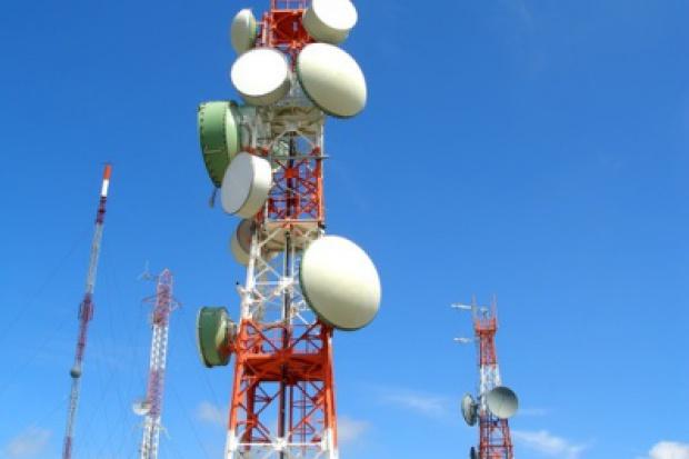 W październiku uzgodnienia z Ukrainą ws. częstotliwości radiowych
