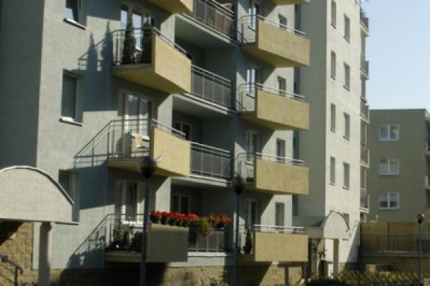 Prawie 75 proc. Polaków narzeka na swoje mieszkanie