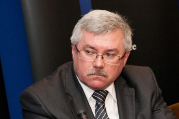 Roman Łój, prezes KHW: sami sobie poradzimy