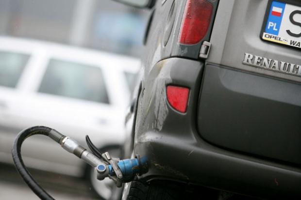 Koniec prosperity na rynku LPG?