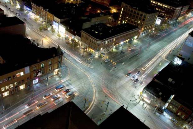 Efektywność energetyczna w gminach