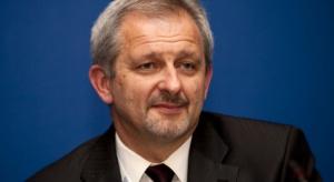 R. Wojdyna, PUDS: przetwórstwo stali gwarancją zysku