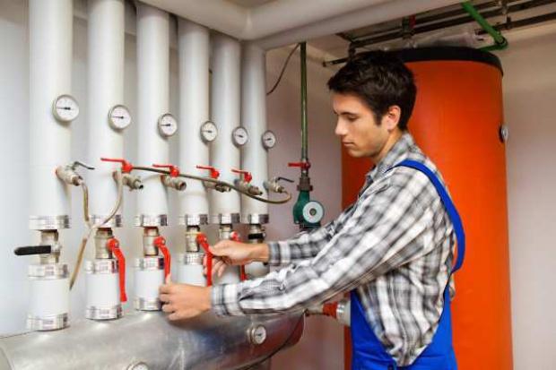 LPG - idealne paliwo w technologii i ogrzewnictwie