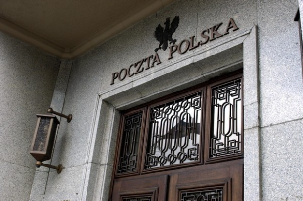 Poczta Polska zapowiada restrukturyzację i wejście na giełdę