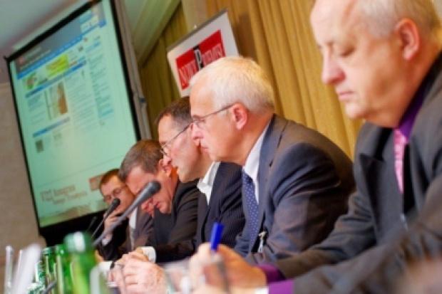 Kongres NP: biopaliwa - coraz więcej znaków zapytania