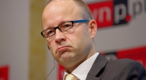 M. Lemström, Fortum: UE nie zmieni polityki energetyczno-klimatycznej