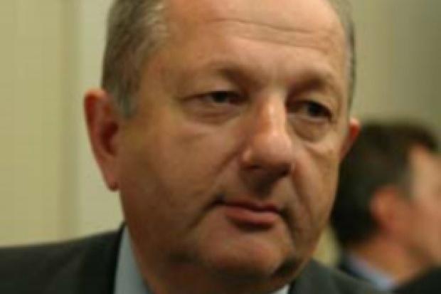Stanisław Dobrzański, były szef PSE: priorytetem dla PSL powinna być budowa energetyki rozproszonej