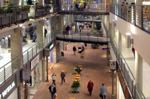Nieruchomości handlowe w Polsce nabierają rozpędu