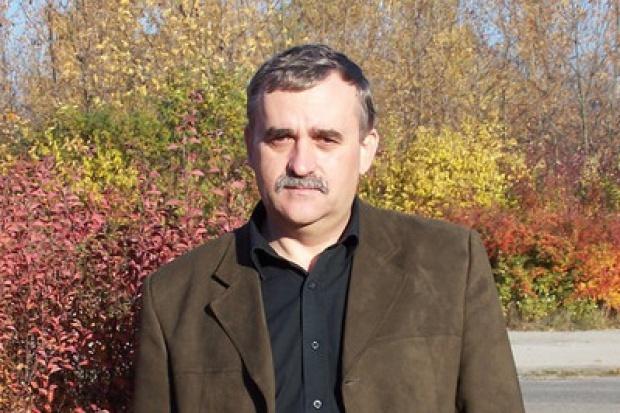 Szef Solidarności w ArcelorMittal Poland: nasz rząd nie broni interesów hutnictwa