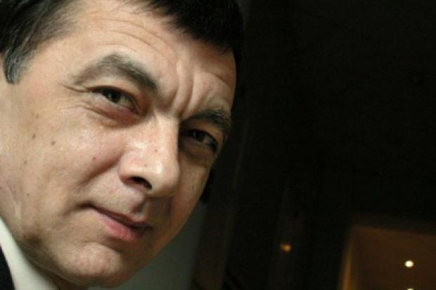 Olszowski, prezes GIPH: prawdopodobnie samorządy będą musiały zwrócić podatki od spółek węglowych