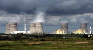 Ponad 500 mln zł finansowania z EBI dla Taurona