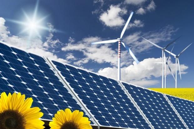 Jest już ponad 1500 MW na wiatr