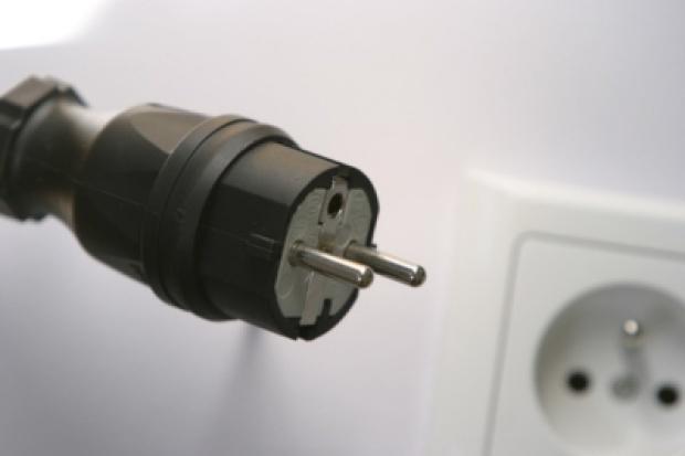 Energetyka chce ponad 10 proc. podwyżki cen prądu