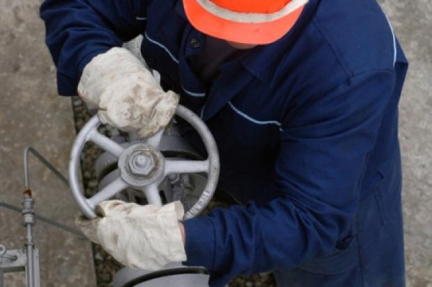 Eksperci o szansach PGNiG w ewentualnym arbitrażu z Gazpromem