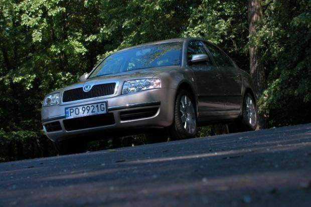 Volkswagen zdetronizował Toyotę