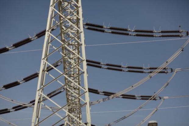 Oferty na Elektrownię Północ w pierwszym kwartale 2012 r.