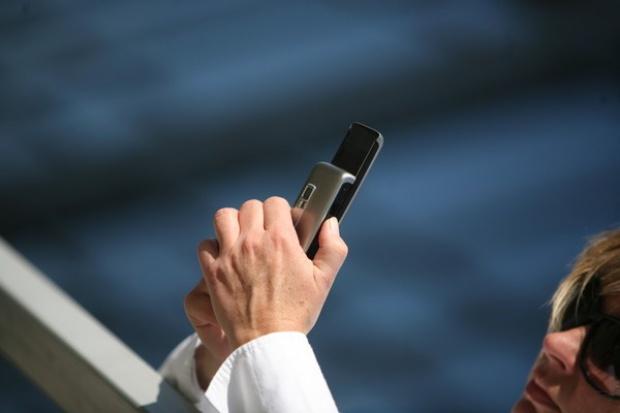 TPSA zwiększyła liczbę klientów i przychody w segmencie mobilnym