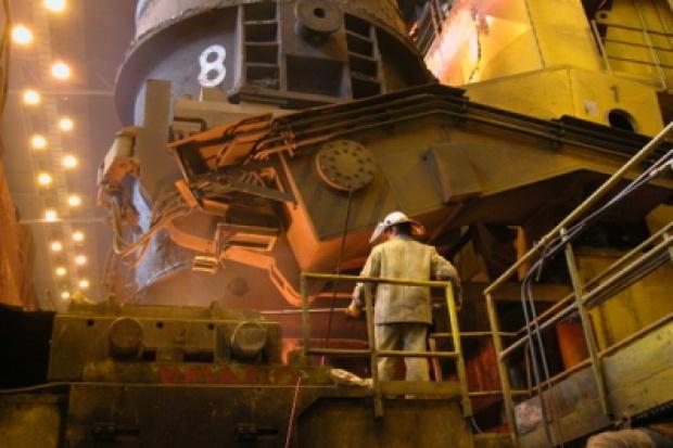 Andrzej Wypych, dyrektor personalny ArcelorMittal Poland: nie zapadły żadne decyzje dotyczące redukcji zatrudnienia