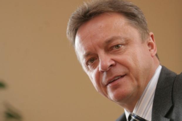 Prof. Marek Szczepański: ludzie chcą wiedzieć, czy górnictwo będzie rozwijane, czy zwijane