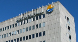 Vattenfall Energy Trading zostaje w Polsce