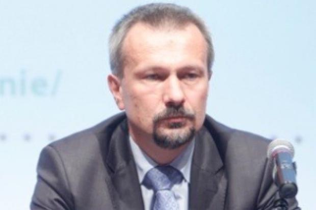 A. Twardowski, Alstom Power: budowa dużych bloków nie będzie taka łatwa