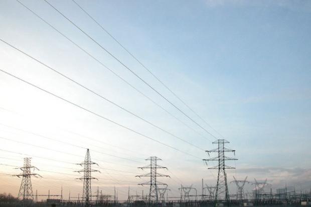 Energetyka chce podwyżek cen o 8,4 - 17,9 proc.