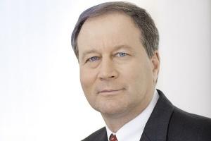 Steve Dwyer nowym prezesem Basell Orlen Polyolefins