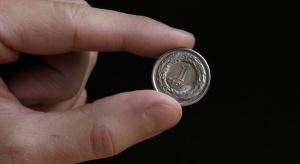 UBS obniżył prognozę PKB dla Polski za 2012 r. do 2,9 proc.