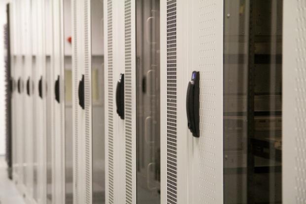 Model hybrydowy cloud computing sprawdza się w dużych firmach
