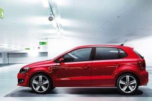 Volkswagen AG przejmuje od KPI Polska sprzedaż aut