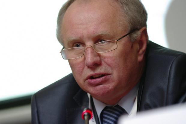 J. Markowski: świat kopie węgiel, a u nas wydobycie spada