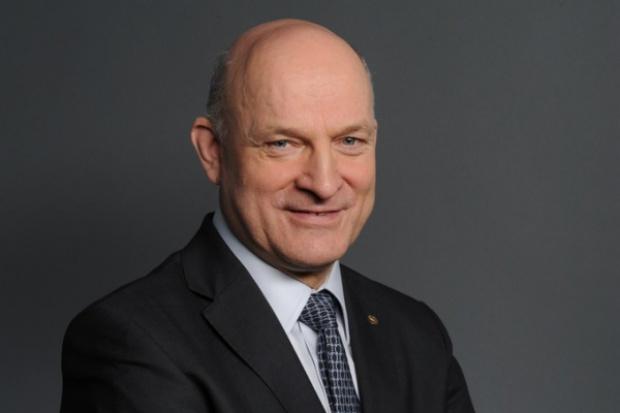 Prezes Lotosu: w przyszłym roku będą postępy w upstreamie