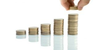"""Budżet zarobi na akcyzie i likwidacji """"antybelkowych"""" lokat"""