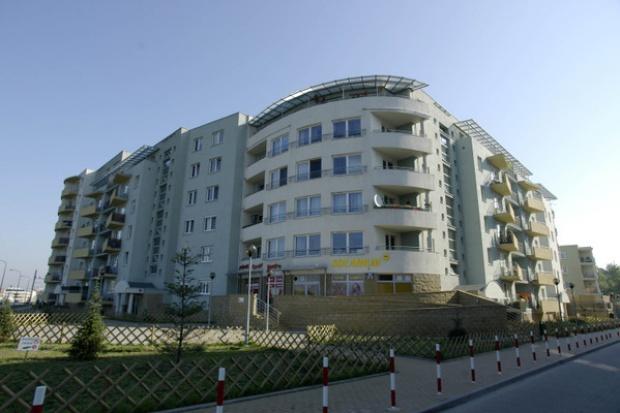 Ceny mieszkań na rynku wtórnym nadal spadają