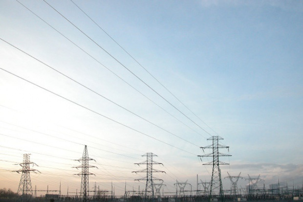 RWE: mamy prawo do samodzielnego kształtowania cen