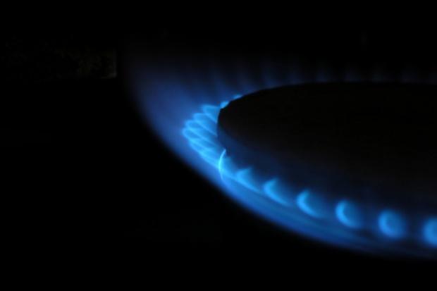 Ukraina za gaz płaci więcej niż Polska, chce wymusić na Rosji zmiany