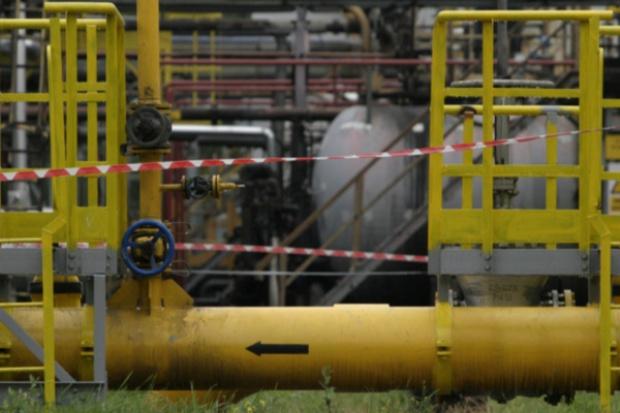 Czy wirtualny rewers zwiększa bezpieczeństwo gazowe?