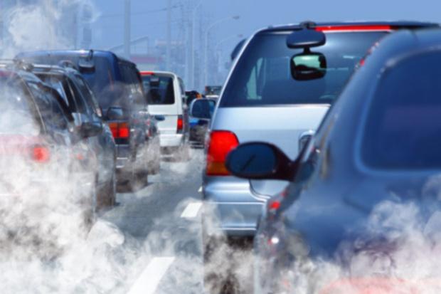 Samochody coraz tańsze i bardziej energooszczędne